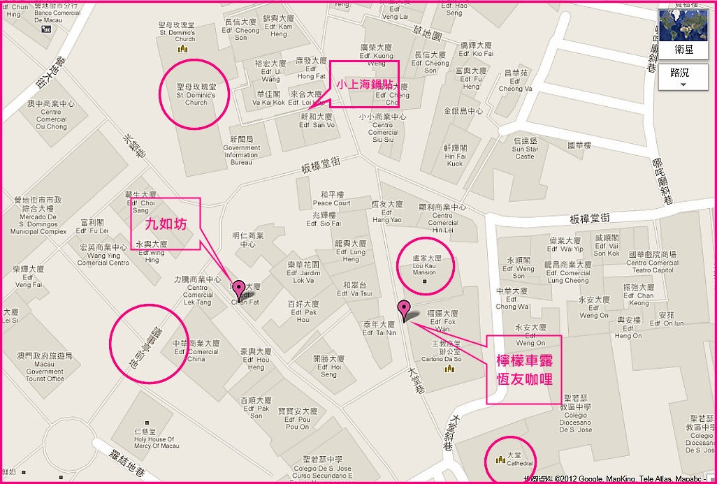 101008-MAP01.jpg