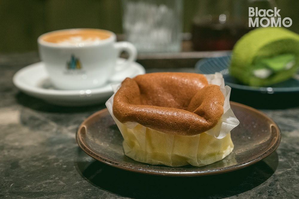 興波咖啡 Simple Kaffa