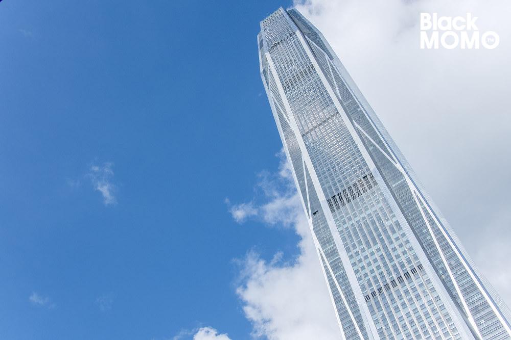 深圳拍照景點