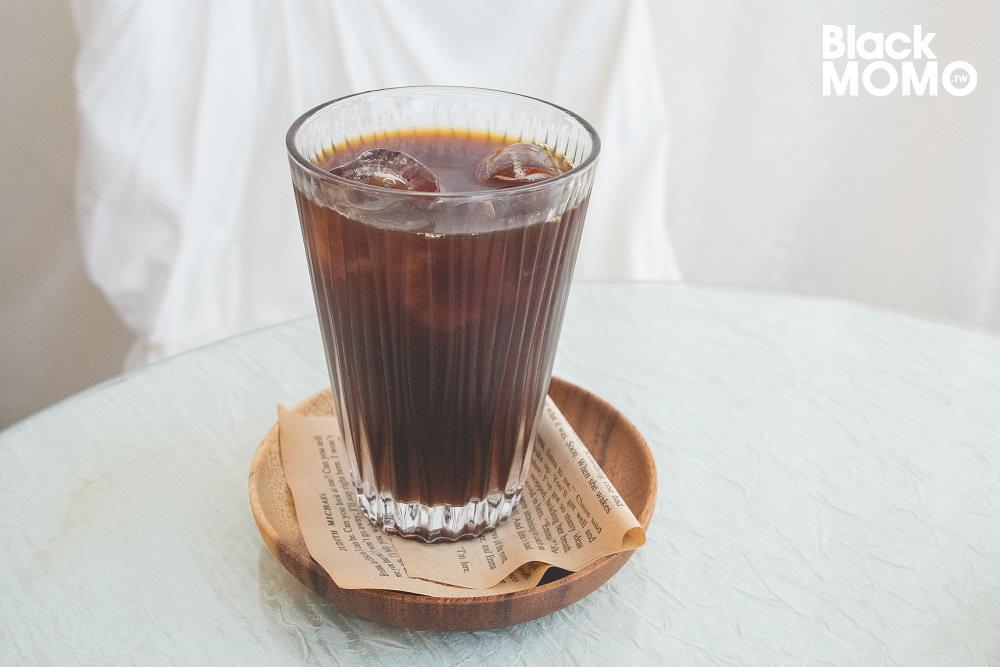 9.amez cafe