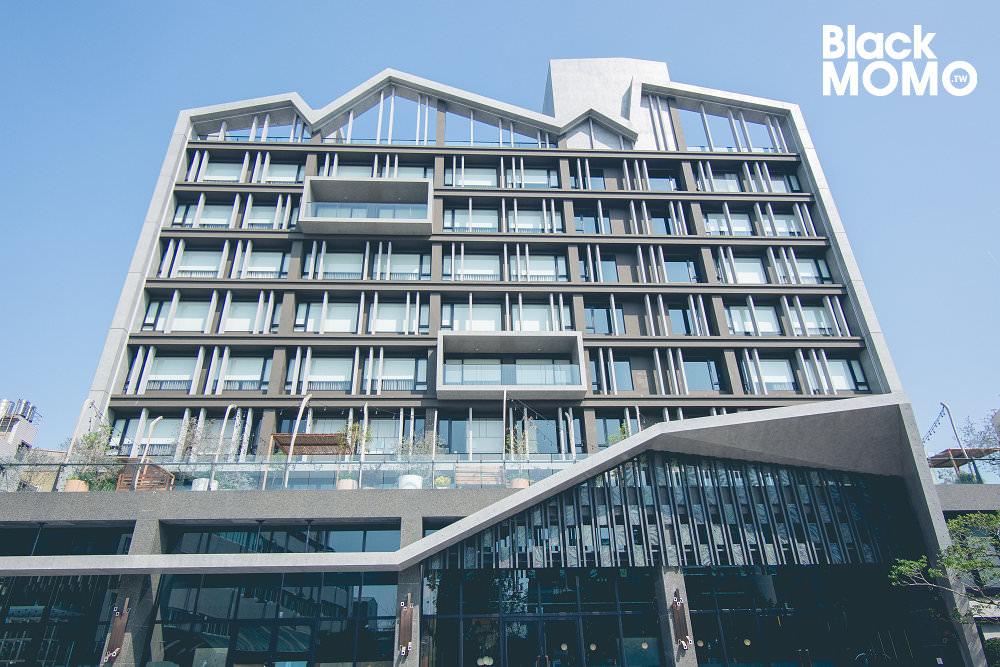 友愛街旅館 U.I.J Hotel & Hostel