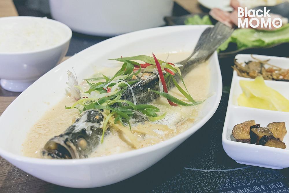 豆佐和風料理餐廳