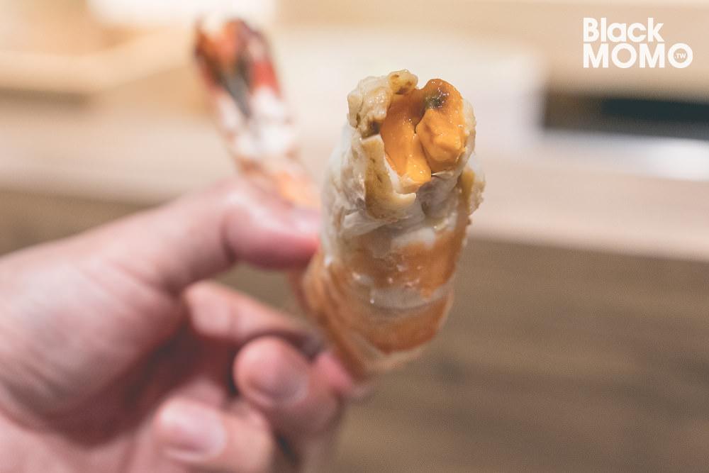 鮨小月壽司