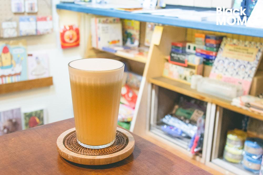 DADALA Cafe
