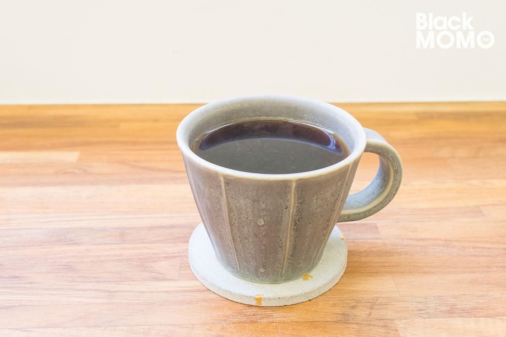 著手咖啡 Coffee Intro