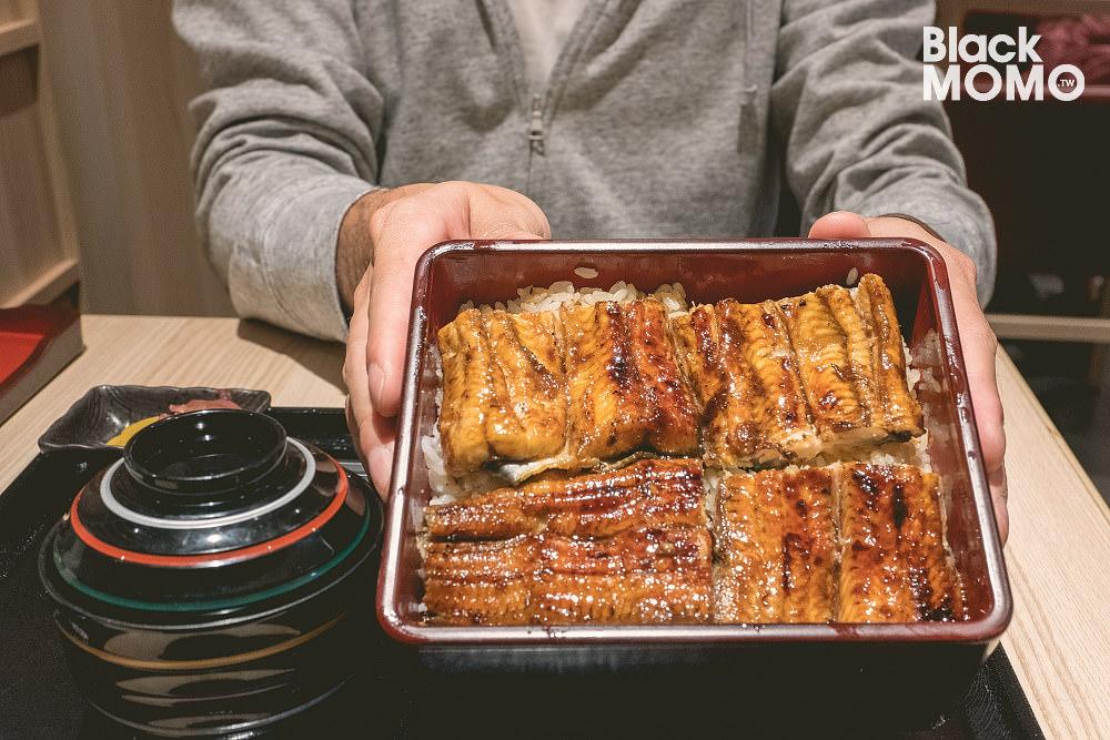 江戶川鰻料理