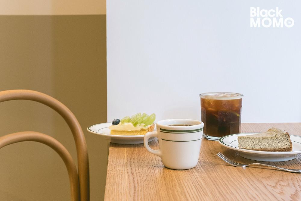 燊咖啡 SHEN CAFE