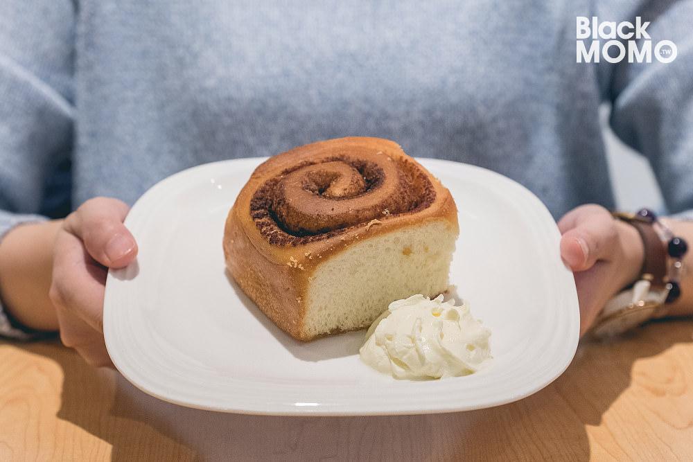 Miss V Bakery Cafe