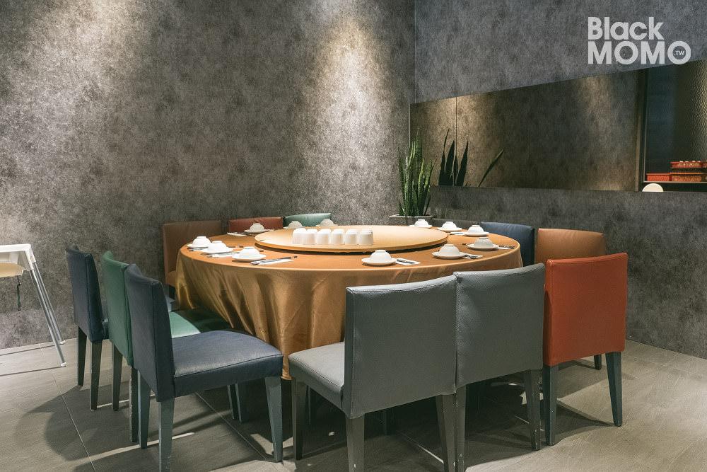 綠灣創藝餐館