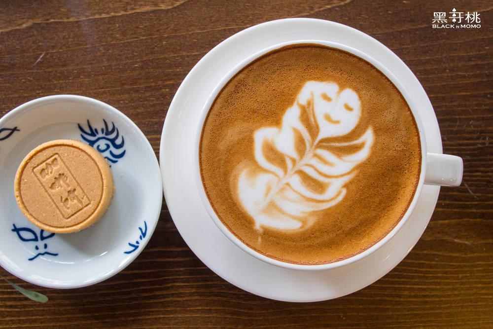 AMON咖啡所,咖啡所,嘉義老屋咖啡,嘉義下午茶