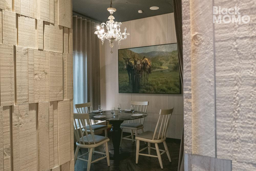 驢子餐廳 L'IDIOT RESTAURANT