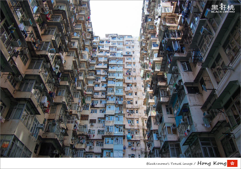 鰂魚涌海山樓,香港景點,香港特色