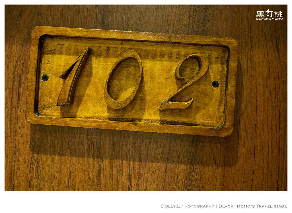 140913-P060.jpg