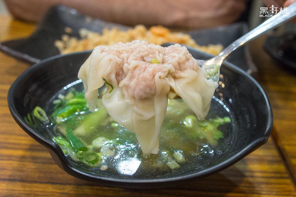慶昇小館,全台十大炒飯,嘉義美食