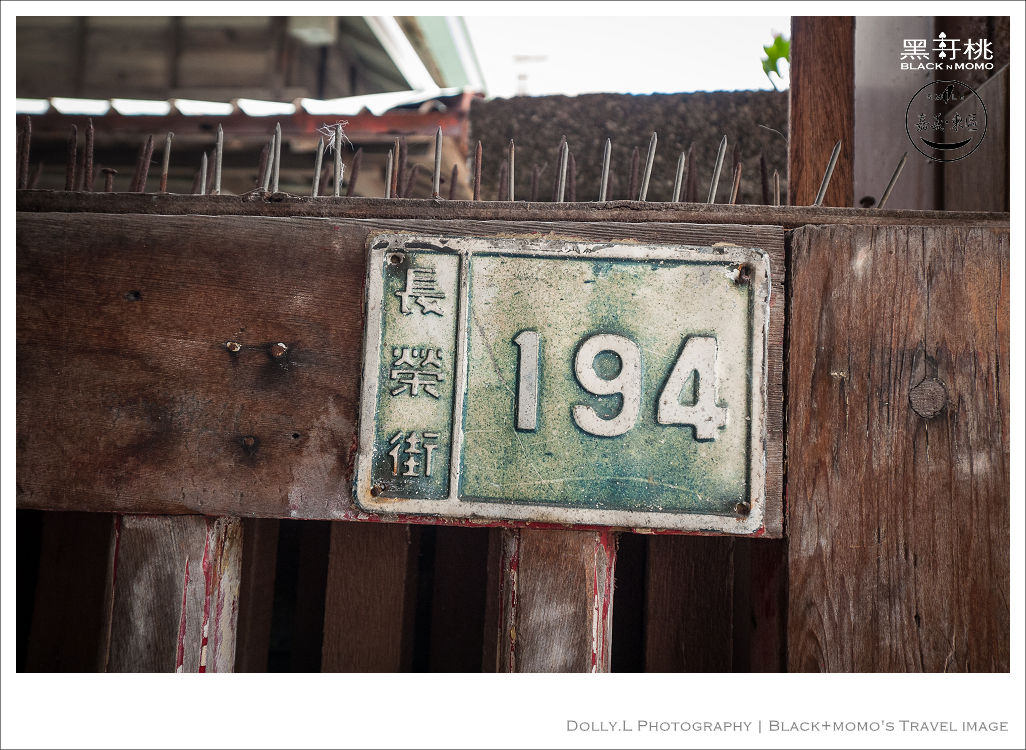 130707-P079.jpg